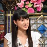 泉里香はマネージャーにクレーム、さんまに緊張し名前忘れるアイドルも