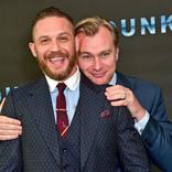 クリストファー・ノーラン監督、映画『ダンケルク』は最高のキャストが揃ったと語る
