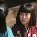『おんな城主 直虎』、武田と今川の戦が避けられない情勢に 直虎は家康から難題を…