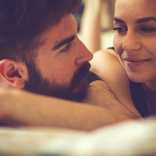 正直に言っちゃダメ…男性が知りたくなかった女性の本音3つ