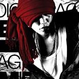 HAN-KUN 新曲「MELODY OF LOVE」のライブ映像を公開!