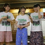 【Negicco】笑い、踊り、最後には感動…!14周年記念「浅草5656会館」宴会&ライブ完全レポート
