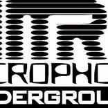 NITRO MICROPHONE UNDERGROUND、【高校生RAP選手権】のライブアクトに緊急参戦決定