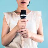 「スピード不倫」報道の橋本市議 妻が婚姻関係破綻を否定 「生活費を大幅に減額も」