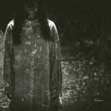 「過保護のカホコ」出演俳優の竹内涼真、自身に起きた恐怖体験を語りスタジオから悲鳴