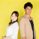 武井壮「マーベル映画にスタント&CG無しで出演するのが目標」漫画家・種村有菜と作品の魅力を語る