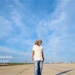 HAN-KUN、新アルバムより新曲「希望の空」MV公開