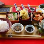 【銀座】1000円台以下でランチ!安くておいしい店15選。高級店の味を厳選
