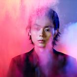 菅田将暉「ポジティブな未来を感じてもらえたら」MV公開