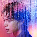 菅田将暉 新曲「呼吸」ワンカット撮影のMVで「時には走り、切なくなったり叫んだり」