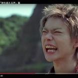 【auの三太郎】菅田将暉さん演じる「鬼ちゃん」が全力で熱唱! 新CM「時を超える声」篇が公開