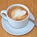 【トリビア】コーヒーの知られざる歴史と秘密の11選を発表! 知れば知るほど深いコーヒーの世界
