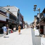マツダCX-5で名古屋から能登へ。「日本の美ってなんだろう」の旅【後編】
