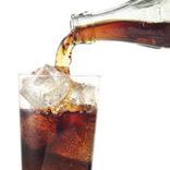 結構飲んでる?炭酸飲料 週一愛飲者が選んだ上位2つはやはり・・・
