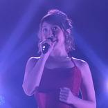 RiRiKAソロライブ16曲で観客魅了!「歌で1つになりたい」