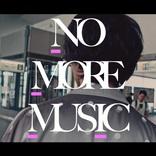"""""""誰も俺の音楽なんて聴いていない"""" 強烈なメッセージが炸裂するOKAMOTO'S「NO MORE MUSIC」のMV公開"""