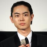 菅田将暉と広瀬すずも歌手デビュー「俳優歌手」の成功例と失敗例