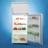 夏だから「冷たい=おいしい」は間違っている?食べ物や飲み物にある最適温度を知ろう