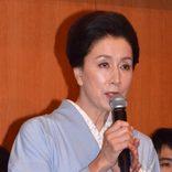 高畑淳子、報道陣の口ふさいで息子裕太の質問回避 子育ての葛藤問われるも「お察しください」