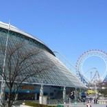 【東京ドーム周辺】グルメ・観光情報まとめ!ライブ・コンサートに行く方必見!