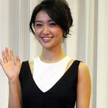 大島優子がセクシー水着&浴衣姿を公開 最高の目の保養!