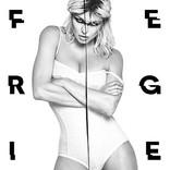 ファーギー、待望の2ndソロ・アルバムを10月にリリース