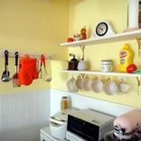 土屋太鳳、開運料理家の顔を持つ芸人・ボルサリーノの関好江の開運料理を絶賛