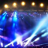 KAT-TUN亀梨和也が初のソロ公演を開催!「24時間TVは緊張してヤバかった」