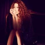 JUJU、小林武史プロデュースの新曲「いいわけ」が、8月31日に全国のラジオで一斉オンエア フェスで両者の共演も