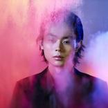 菅田将暉 自身作詞の新曲「呼吸」の直筆歌詞を公開