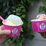 31%OFFですよ今日。『サーティワンアイスクリーム』|ROOMIEアイス部