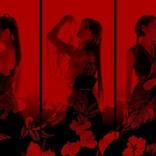 "Kalafina ""9+ONE""ツアー終了記念 スペシャルトークセッション 番組はこちら"