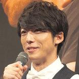 高橋一生36歳、結婚について語る「タイミングを待っている」