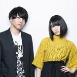 ORESAMA SPICE初インタビュー「J-POPを持って世界に行きたい」