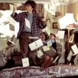 『ハリー・ポッター』ハリーへのホグワーツ入学許可通知がオークションに
