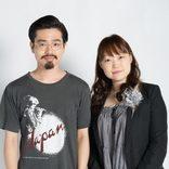「映画が好きなら見ないともったいない!」ハマ・オカモト(OKAMOTO'S)&漫画家・種村有菜の溢れるマーベル愛