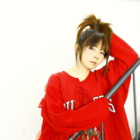 aiko「ただのヘビーリスナーなのでめちゃめちゃ緊張してます。」岡村隆史のANN番組イベントに出演決定