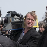 C・ノーラン監督『ダンケルク』2日間で興収3億円超、観客動員数22万人超で首位スタート  興行収入の22.7%がIMAX版鑑賞ぶん