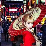 夜の蝶から月商2億円の実業家に!28歳にして2つの成功を手に入れるまでの道とは?