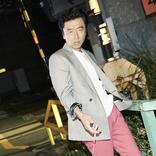 桑田佳祐の最新アルバム『がらくた』が2017年発売ソロアーティストのアルバム記録を更新中