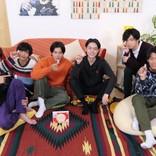 『帝一の國』BD&DVD発売!菅田将暉、野村周平、竹内涼真らのコメンタリーも収録