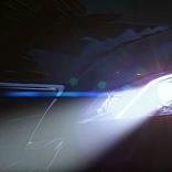夜間の衝突事故撲滅に威力を発揮する「眩しくないハイビーム」テクノロジーとは?