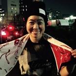 イモトアヤコ 安室奈美恵の引退発表に「びっくりして実感がわきません」