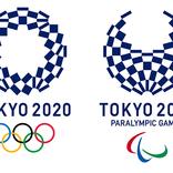 【アムロス】安室奈美恵の引退表明で「誰が東京五輪で歌うのか?」と話題 / ネットの声「ジャニーズとAKBは勘弁」「小林幸子が世界の度肝を抜く」など