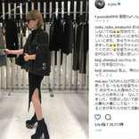 安室奈美恵の引退で…不安になる浜崎あゆみ・椎名林檎のファンたち