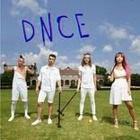 DNCE 初の単独日本ツアー決定! SEKAI NO OWARIリミックス配信&来日記念盤リリースも