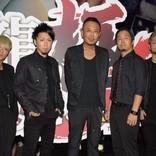 <TGS2017>名越稔洋、『龍が如く 極2』に自信 楽曲提供SiMはシリーズへの愛着明かす