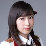 SKE48を愛で支え続けた、大矢真那を振り返る
