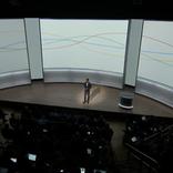 「Google Home」10月6日10時より日本で発売へ!安価なエントリーモデルも同時発売 ※追記あり