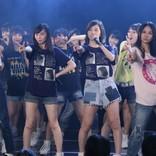 SKE48が9周年 1期生松井珠理奈「まだまだ成長できる」